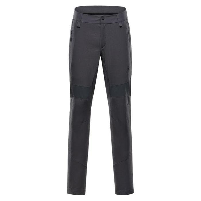 Men's Canchim Pant