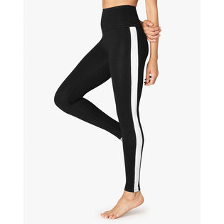 Women's Madison Tuxedo Legging