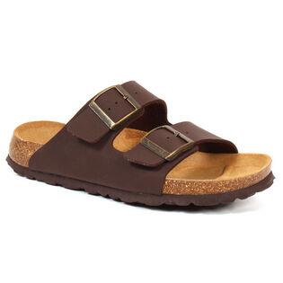 Women's Hawaii Sandal