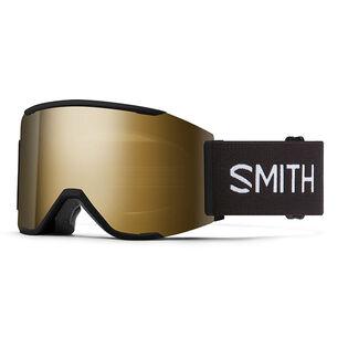 Lunettes de ski Squad MAG™
