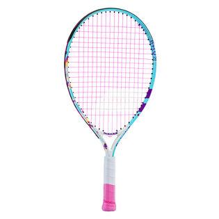 Juniors' B'Fly 21 Tennis Racquet