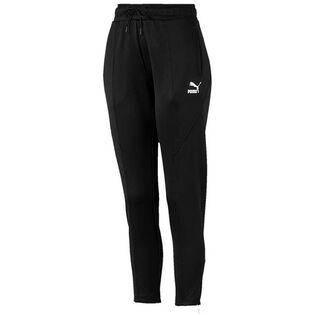 Pantalon d'entraînement X<FONT>T</FONT>G 94 pour femmes