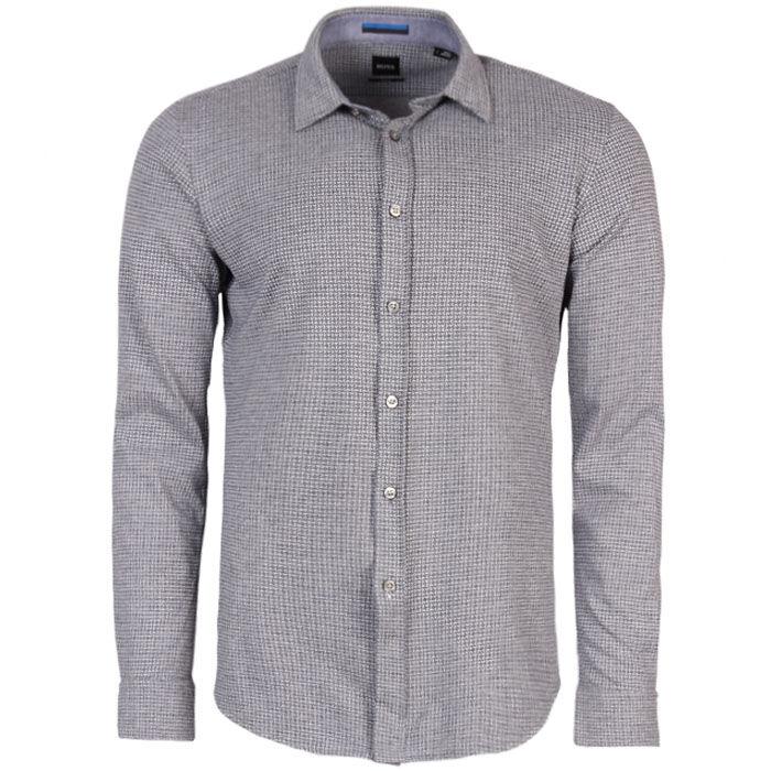 Men's Ronni 53 Shirt