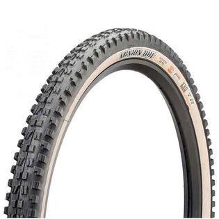 Minion DHF Tire (27.5X2.30)