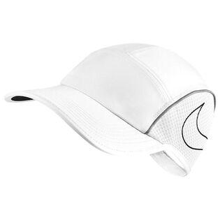 Women's AeroBIll Running Cap