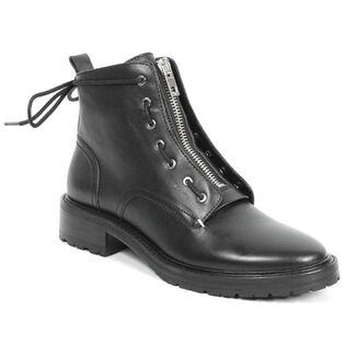 Women's Cannon Combat Boot