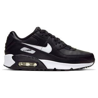 Chaussures Air Max 90 LTR pour juniors [3,5-7]
