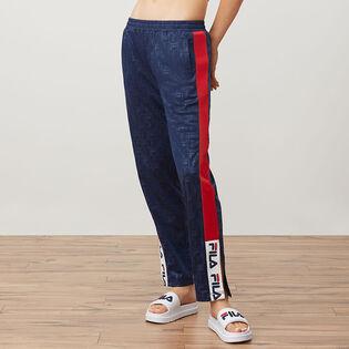 Pantalon de survêtement Moya pour femmes