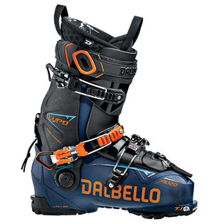 Men's Lupo AX 120 Ski Boot [2020]