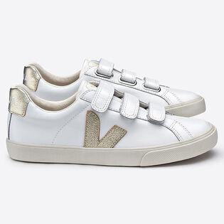 Women's Esplar 3 Lock Sneaker