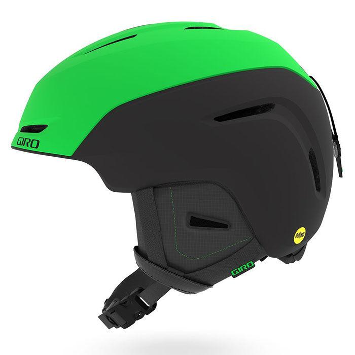 Juniors' Neo™ MIPS® Snow Helmet [2020]