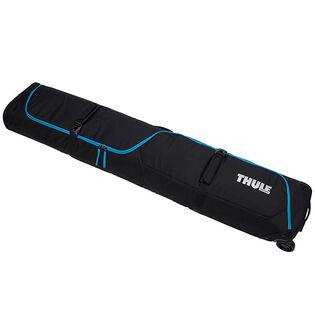 RoundTrip Snowboard Roller Bag (165 CM)