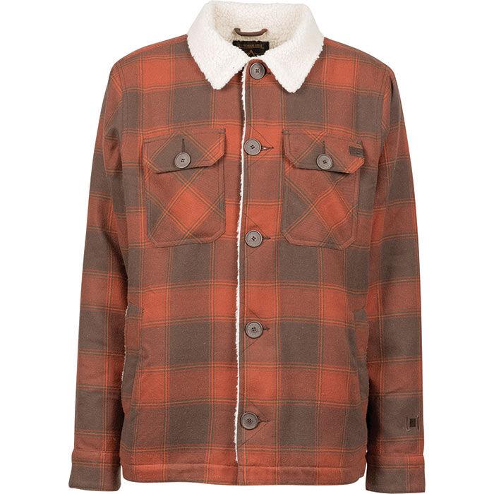 Men's Hamilton Jacket