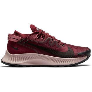 Women's Pegasus Trail 2 Running Shoe