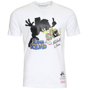 Unisex Space Jam: A New Legacy Marvin The Martian T-Shirt