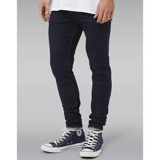 Men's Vanguard Jean
