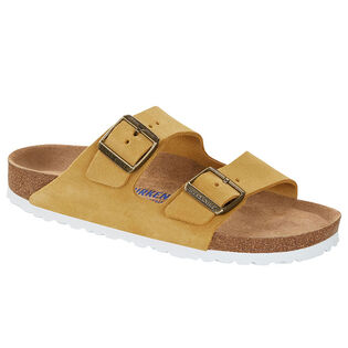 Women's Arizona Soft Footbed Sandal