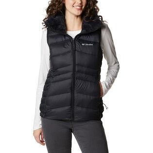 Women'S Autumn Park™ Vest