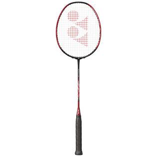 Raquette de badminton NANOFLARE 270 Speed