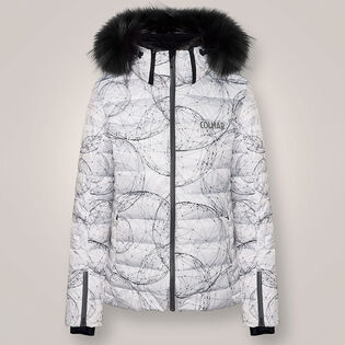 Women's Ancolie Jacket