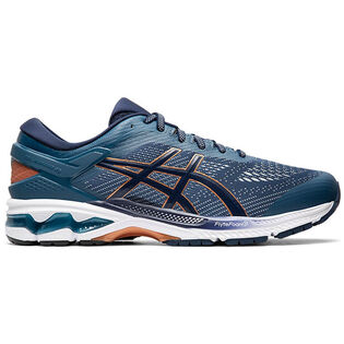 Men's GEL-Kayano® 26 Running Shoe