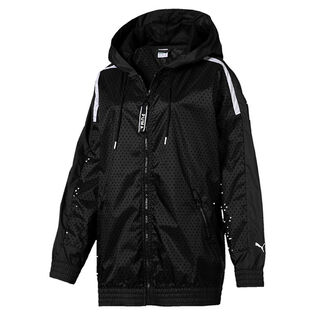 Women's Chase Jacket