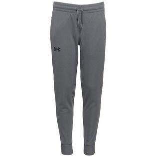 Pantalon de jogging Armour Fleece® pour garçons juniors [8-16]