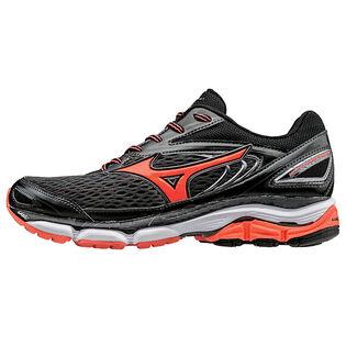 Women's Wave Inspire 13 Running Shoe