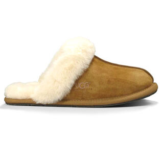Women's Scuffette II Slipper