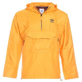 Men's HZ Windbreaker Jacket