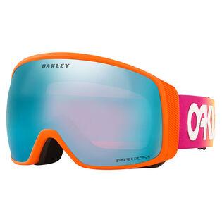 Flight Tracker™ XL Prizm™ Torstein Horgmo Snow Goggle