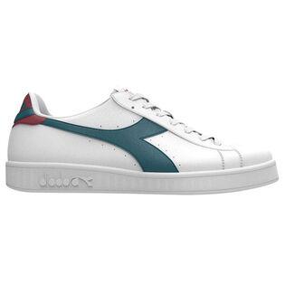 Men's Game L Low Shoe