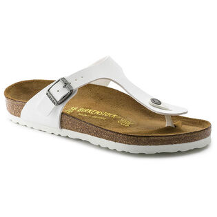 Sandales Gizeh pour femmes