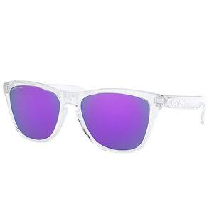 Frogskins™ Prizm™ Sunglasses