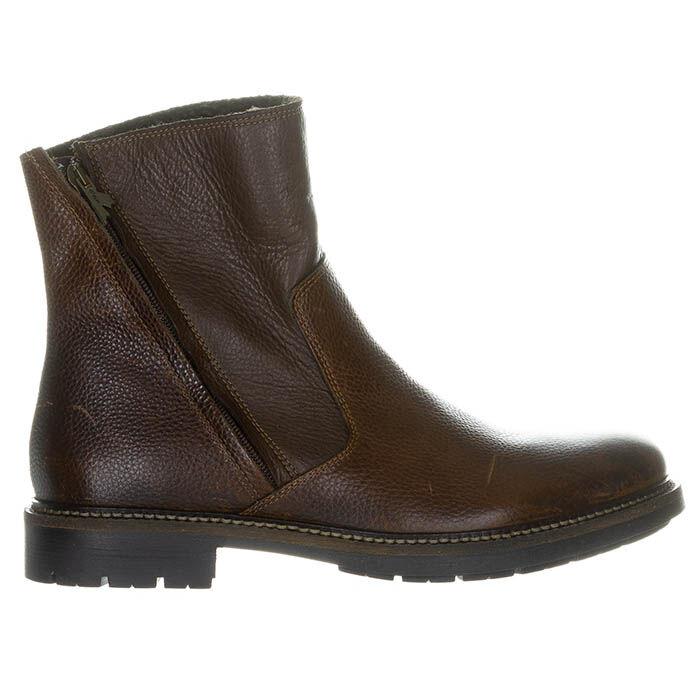 Men's Merlin Boot