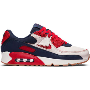 Men's Air Max 90 Premium Shoe