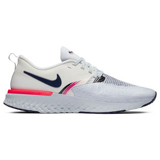 Chaussures de course Odyssey React Flyknit 2 pour femmes