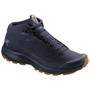Men's Aerios FL Mid GTX® Shoe