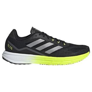 Chaussures de course SL20 pour hommes