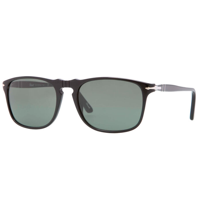 Suprema Crystal Sunglasses