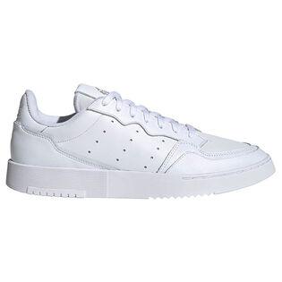 Men's Supercourt Shoe