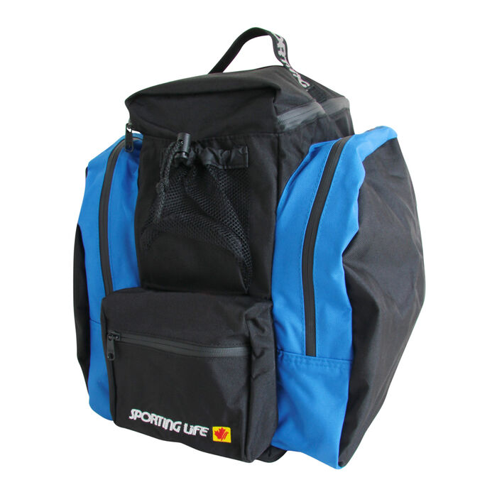 Sporting Life Small Boot Pack