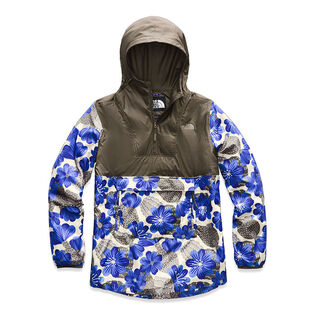 ae1c5dcbd6 Women s Printed Fanorak Jacket · The North Face