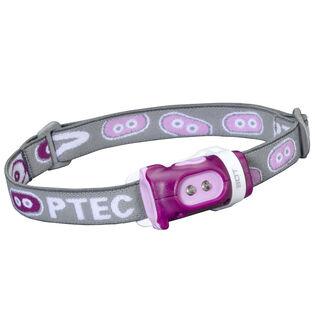 Kids' Bot LED Headlamp