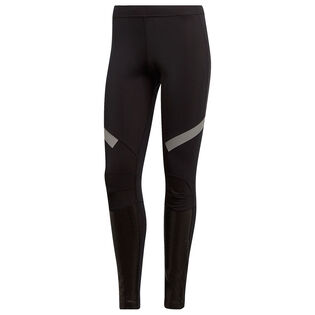 Women's Run Climaheat™ Tight