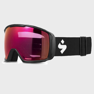 Clockwork RIG™ Reflect Snow Goggle