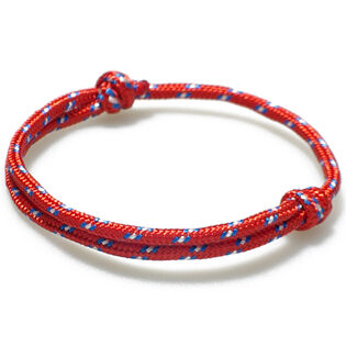 Norwegian Nautical Rope Bracelet