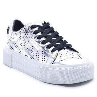 Women's Tyler Sneaker