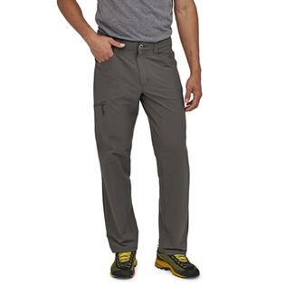 Pantalon Quandary pour hommes