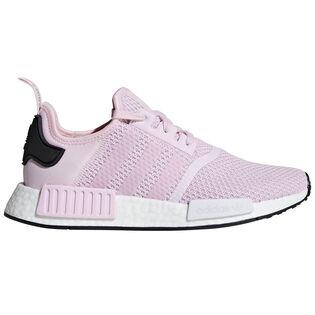 Women's NMD R1 Sneaker